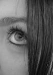 zero dark thirty eye