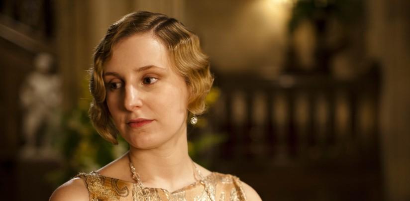 Edith Eyre?