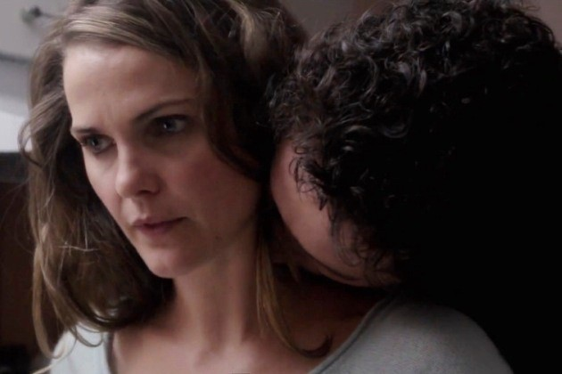What 'The Americans' can teach us about marriage