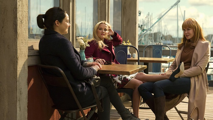 ICYMI: Big Little Lies Tells the Truth
