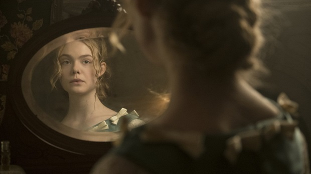 ICYMI 'The Beguiled' Reveals the Cracks in Our Imagined Selves
